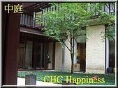 礁溪老爺酒店:roy48.JPG