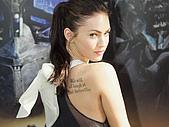 梅根福克斯 megan fox:Megan Fox-0027 1.jpg
