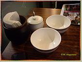 甘泉魚麵 [台中中科]:IMGP3646.JPG