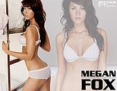 梅根福克斯 megan fox:FHM-Megan Fox 5.jpg