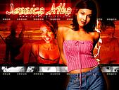 潔西卡艾芭 Jessica Alba:Jessica Alba_潔西卡艾芭_04.jpg
