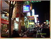 甘泉魚麵 [台中中科]:IMGP3648.JPG