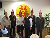 外埔獅子會2009-2010沈清作會長:1 2 3月慶生會.JPG