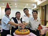 外埔獅子會2009-2010沈清作會長:4 5 6月慶生會.JPG