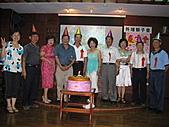 外埔獅子會2009-2010沈清作會長:7 8 9月慶生會.JPG