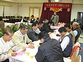 外埔獅子會2009-2010沈清作會長:召開會員大會暨選舉.JPG