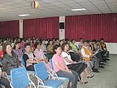 外埔獅子會2009-2010沈清作會長:外埔H1N1防疫大作戰.jpg