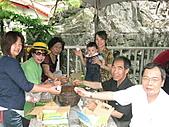 外埔獅子會2009-2010沈清作會長:鹹雞蛋DIY-2.JPG