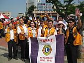 外埔獅子會2009-2010沈清作會長:反毒 環保 體育嘉年華會.JPG
