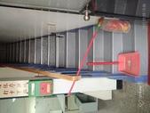 志展裝潢窗簾壁紙帆布110上半年工程實績:大銅錢止滑板 (4).jpg
