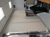 志展裝潢窗簾壁紙帆布110上半年工程實績:升降帆布 (3).jpg