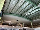 志展裝潢窗簾壁紙帆布110上半年工程實績:1610759762242.jpg