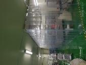 志展裝潢窗簾壁紙帆布110上半年工程實績:PVC隔簾 (3).jpg