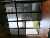 志展裝潢窗簾壁紙帆布110上半年工程實績:升降帆布 (6).jpg