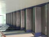 志展裝潢窗簾壁紙帆布110上半年工程實績:大銅錢止滑板 (1).jpg