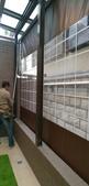 志展裝潢窗簾壁紙帆布110上半年工程實績:升降帆布 (1).jpg