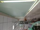 志展裝潢窗簾壁紙帆布110上半年工程實績:FRP捲簾 (1).jpg