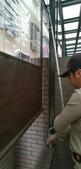 志展裝潢窗簾壁紙帆布110上半年工程實績:升降帆布 (8).jpg