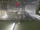 志展裝潢窗簾壁紙帆布110上半年工程實績:PVC隔簾 (1).jpg