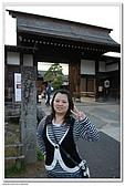 20081019名古屋:DSC_0695.jpg