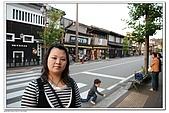20081019名古屋:DSC_0702.jpg