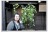 20081019名古屋:DSC_0703.jpg