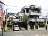 日本黑部立山20110517:IMG_5202前往川越小江戶_nEO_IMG.jpg