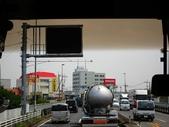 日本黑部立山20110517:IMG_5203前往川越小江戶_nEO_IMG.jpg