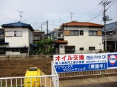 日本黑部立山20110517:IMG_5206前往川越小江戶_nEO_IMG.jpg