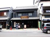 日本黑部立山20110517:IMG_5223川越小江戶_nEO_IMG.jpg