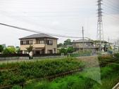 日本黑部立山20110517:IMG_5208前往川越小江戶_nEO_IMG.jpg