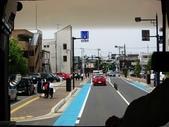 日本黑部立山20110517:IMG_5209前往川越小江戶_nEO_IMG.jpg