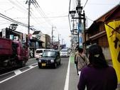 日本黑部立山20110517:IMG_5216川越小江戶_nEO_IMG.jpg