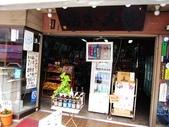 日本黑部立山20110517:IMG_5217川越小江戶_nEO_IMG.jpg