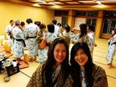 日本黑部立山20110517:IMG_5465圓山莊溫泉(吃晚餐)_nEO_IMG.jpg