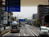 日本黑部立山20110517:IMG_5199前往川越小江戶_nEO_IMG.jpg