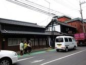 日本黑部立山20110517:IMG_5220川越小江戶_nEO_IMG.jpg