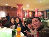 2011新春~ 澳珠圳之旅:2011新春 ~ 澳珠圳之旅 027