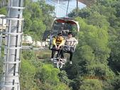 2011新春~ 澳珠圳之旅:2011新春 ~ 澳珠圳之旅 234