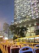 香港行:2011 香港自由行 137-1.jpg