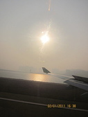 2011新春~ 澳珠圳之旅:2011新春 ~ 澳珠圳之旅 024