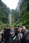 大陸旅遊:蛇年 。北越、廣西之旅 615