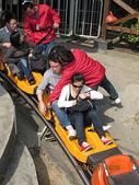 2011新春~ 澳珠圳之旅:2011新春 ~ 澳珠圳之旅 239