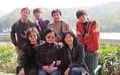 2011新春~ 澳珠圳之旅:2011新春 ~ 澳珠圳之旅 157-1.jpg