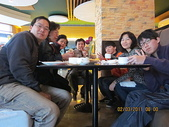 2011新春~ 澳珠圳之旅:2011新春 ~ 澳珠圳之旅 144