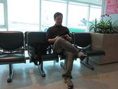 2011新春~ 澳珠圳之旅:2011新春 ~ 澳珠圳之旅 023