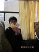 2011新春~ 澳珠圳之旅:2011新春 ~ 澳珠圳之旅 153