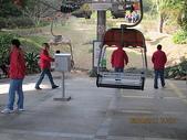 2011新春~ 澳珠圳之旅:2011新春 ~ 澳珠圳之旅 220