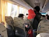 2011新春~ 澳珠圳之旅:2011新春 ~ 澳珠圳之旅 152