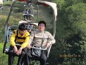 2011新春~ 澳珠圳之旅:2011新春 ~ 澳珠圳之旅 233.jpg